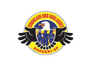 SINDICATO-DOS-VIGILANTES-DE-BARUERI
