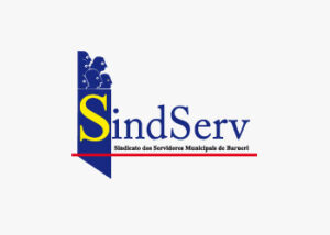 SINDSERV