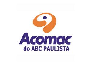 acomac-abc