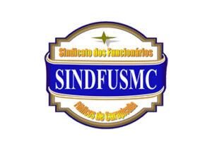 sindfusmc